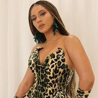 Beyonce | instagram.com/beyonce