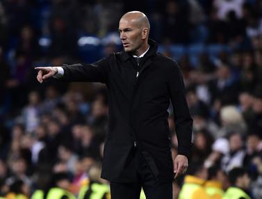 Fakta Kuat Paul Pogba Akan Ke Real Madrid Musim Depan