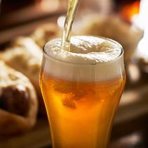 Apa sebenarnya manfaat minum bir untuk seorang atlet? (Ilustrasi/iStockphoto)