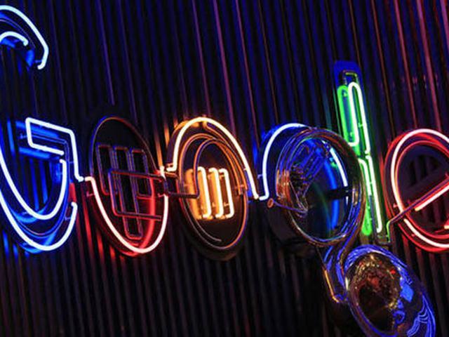 Waspada Iming Iming Hadiah Iphone 7 Dan Galaxy S8 Berkedok Google Tekno Liputan6 Com