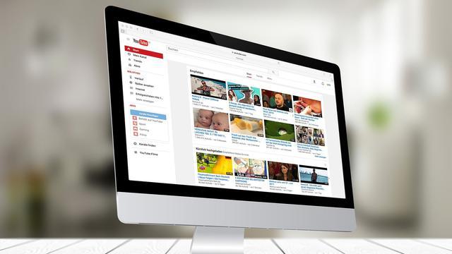 Cara Membuat Channel Youtube Untuk Pemula Mudah Dan Cepat Hot Liputan6 Com
