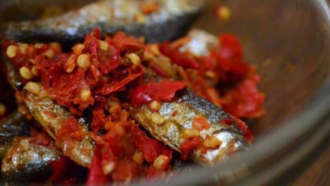 Download 81+ Gambar Ikan Asin Di Goreng Terpopuler