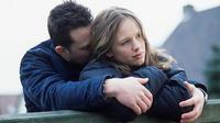 Berikut empat hal yang membuat Anda dan pasangan bahagia dan yakin ia adalah orang yang tepat. (Foto: iStockphoto)