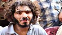 sempat dinyatakan meninggal, pria Suriah ini malah menghadiri pemakamannya sendiri