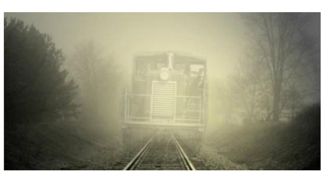 460 Gambar Kisah Nyata Hantu HD Terbaru