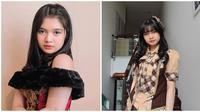 "Curhatan Afiqah 'Dipaksa"" Lulus dari JKT48. (Sumber: Instagram.com/jkt48.afiqaah)"