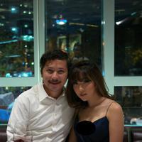 Gading Marten dan Gisella Anastasia (Instagram)