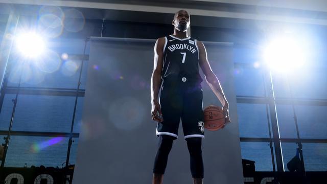 Sebentar Lagi, Dapatkan Link Live Streaming NBA Warriors ...