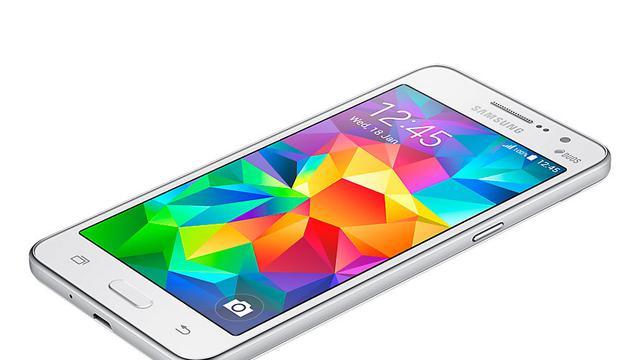 Harga Hp Samsung Galaxy Grand Prime Duos Ponsel Dengan Fitur Dan Teknologi Modern Tekno Liputan6 Com