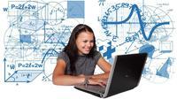Ilustrasi e-Learning