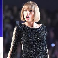 Kanye West akan mengeluarkan albumnya pada 1 Juni mendatang. Seperti yang diketahui, Kanye tak berhubungan baik dengan Taylr Swift. (Rolling Stone)