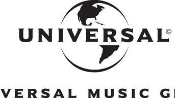Saham Universal Music Group Melonjak saat Perdagangan Perdana di Bursa Amsterdam