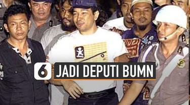 Dalam perjalanan kariernya di dunia kepolisian Carlo Brix Tewu berhasil menorehkan berbagai prestasi.