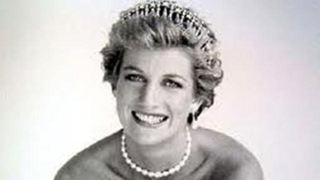 31-8-1997: Putri Diana Tewas dalam Kecelakaan Maut di Paris