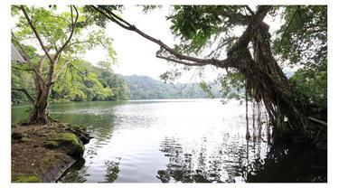 Jarang Diketahui, Ini 5 Spot Wisata Menarik di Pulau Bawean