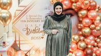 Siti Nurhaliza (Sumber: Instagram/ctdk)