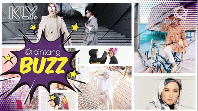 Dian Pelangi merupakan seorang fashion designer Indonesia.