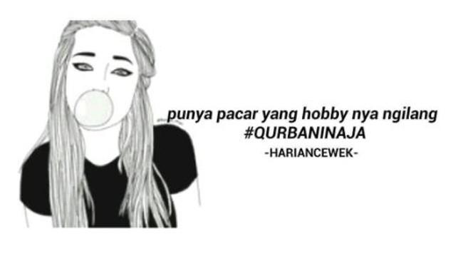 Meme Qurbanin Aja