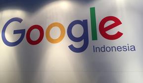 Google Indonesia Year in Search 2016. Liputan6.com/Jeko Iqbal Reza