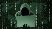 Hacker alias peretas merupakan orang yang ahli dalam hal menerobos masuk ke dalam sistem keamanan jaringan komputer milik seseorang