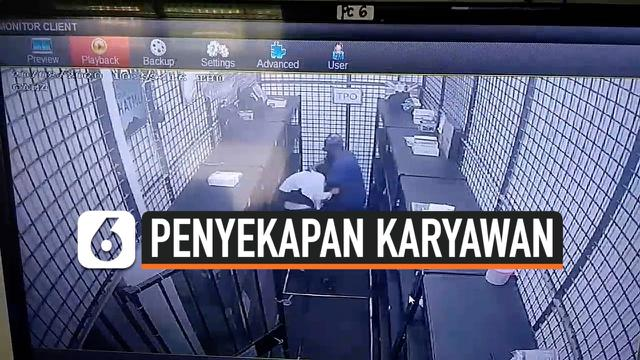 thumbnail penyekapan karyawan