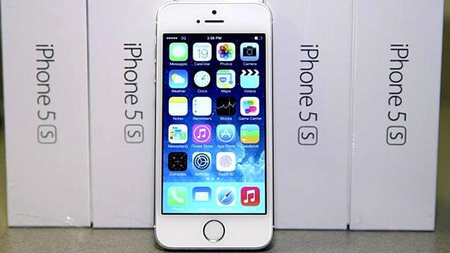 iphone-140123c.jpg bb561ac658