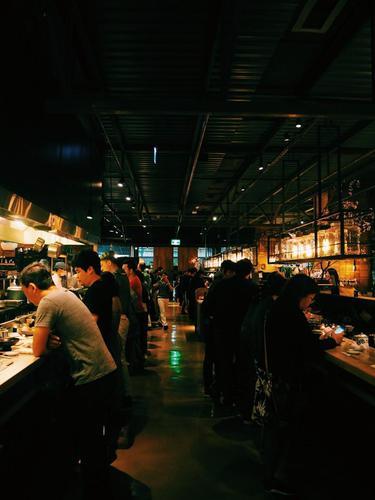 Jejaring Restoran yang Jadi Latar Film Kill Bill Gugat Pemerintah Tokyo Senilai Rp13 Ribu