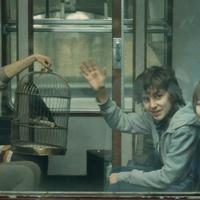 Anak Harry Potter mulai masuk Hogwarts. Foto: via harrypotter.wikia.com