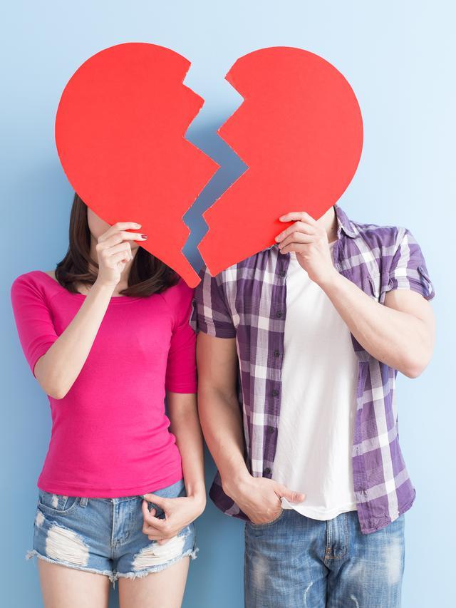 20 Kata Kata Patah Hati Karena Cinta Dalam Bahasa Inggris