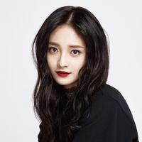 Kyulkyung, eks member PRISTIN diduga langgar kontrak dengan agensi Pledis Entertainment.