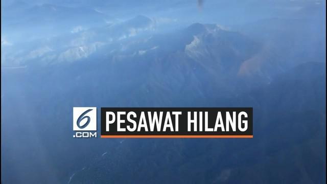 Operasi SAR untuk pencarian pesawat hilang, Twin Otter DHC 6 seri 400 dengan nomor registrasi PK-CDC milik PT Carpediem Air, di pedalaman Papua sejak Rabu (18/9/2019), telah menemukan titik lokasi pesawat.