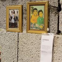 Membuat kampanye kesadaran peduli Suriah, IKEA bikin sebuah ruangan mengejutkan. (Via: boredpanda.com)