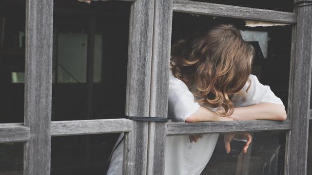 40 Kata-kata Berhenti Berharap Menyentuh Hati, Jadi Pelajaran Hidup - Hot  Liputan6.com