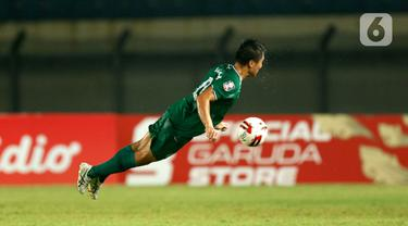 Taklukkan Bali United, PS Sleman ke Perempat Final Piala Menpora 2021