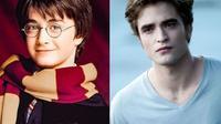 Punya peran sukses dan ikonik, aktor-aktor ini ternyata benci dengan karakternya sendiri. (Sumber: Instagram/@pismo_is_hogwartsa_olg/@fangirllofficial)