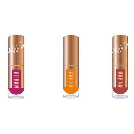 BLP Beauty Lip Stain/copyright sociolla.com