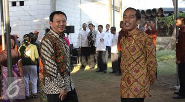 20150903-Jokowi Ahok-Jakarta