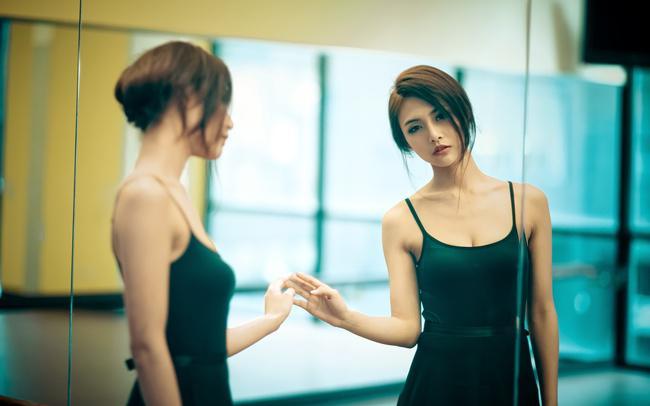 Otot kuat dan tubuh sehat bisa meningkatkan angka harapan hidup seseorang sekalipun ia penderita kanker payudara/ilustrasi copyright sf.co.ua