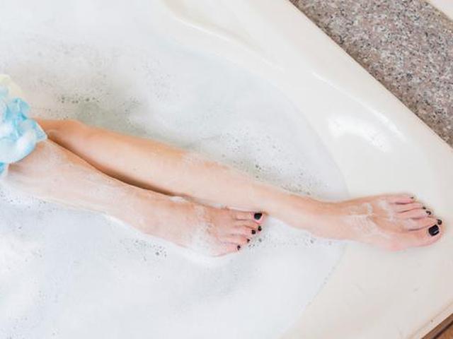 Selain Untuk Mandi Ini Kegunaan Sabun Yang Belum Anda Ketahui Fashion Beauty Liputan6 Com