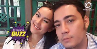 Belum genap satu tahun menikah, Kalina Oktarani sudah mengajukan gugatan cerainya pada sang suami, Muhammad Hendrayan.