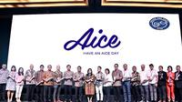 AICE raih Top Brand Awards 2019.