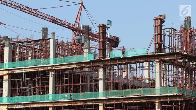 Sektor Jasa Masih Jadi Pendorong Pertumbuhan Ekonomi ...