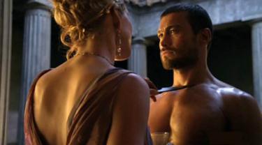 Seks Zaman Kuno (0)