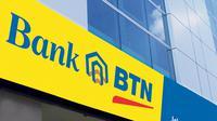 Bank BTN (Istimewa)