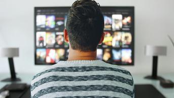 Cara dan Syarat Dapat STB Gratis untuk Menonton Siaran TV Digital