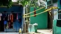 Keluarga Penganiaya Balita di Bogor Dikenal Tertutup