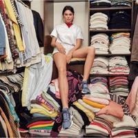 Adidas hadirkan Adidas Arkyn yang terinspirasi dari 5 icon perempuan yang berani bebas.