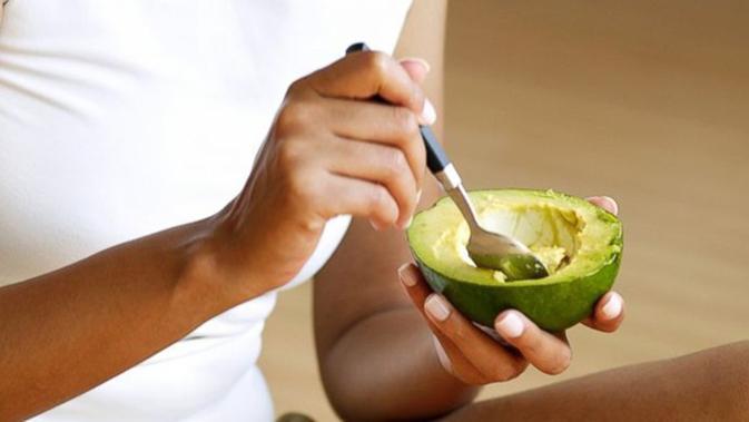 Konsumsi Alpukat Setiap Hari, Ini Manfaat Sehat yang Kamu Dapat - Beauty  Fimela.com