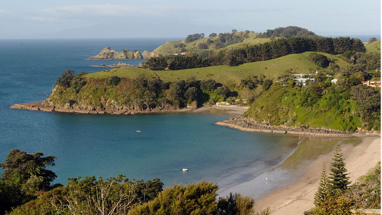 Turis Sekarang Harus Bayar Biaya Tambahan Saat Berkunjung ke Selandia Baru