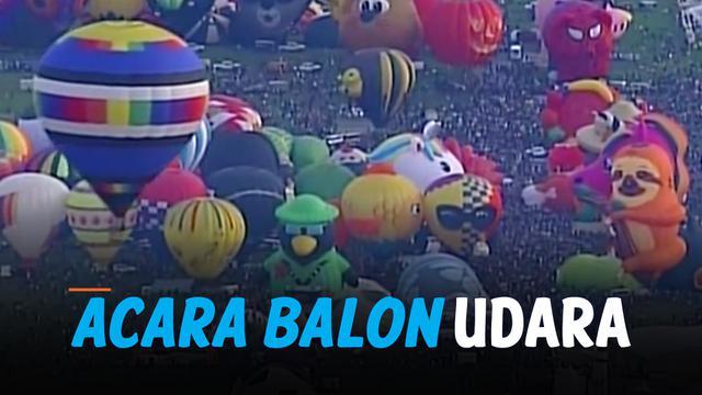 THUMBNAIL balon